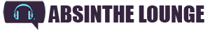 absinthe-logo